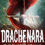 Drachenara: The Embers of War